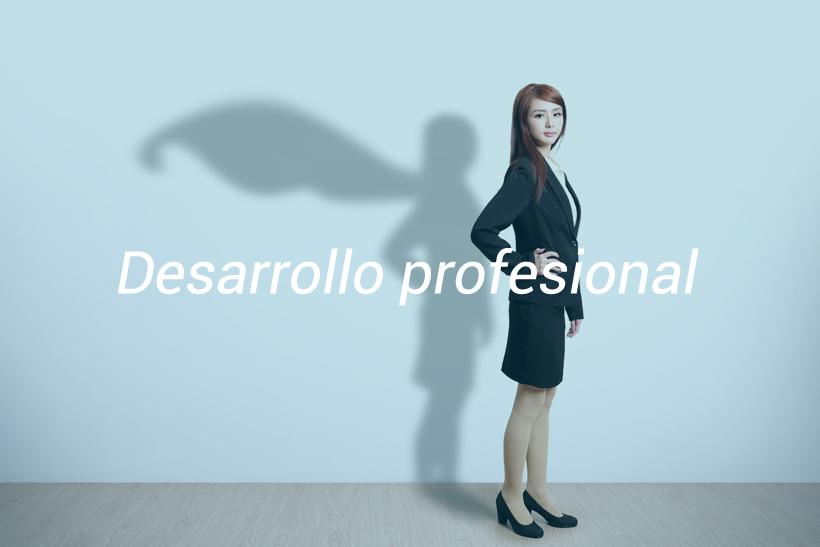 Desarrollo-profesional