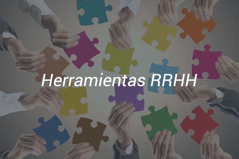 Herramientas-RRHH