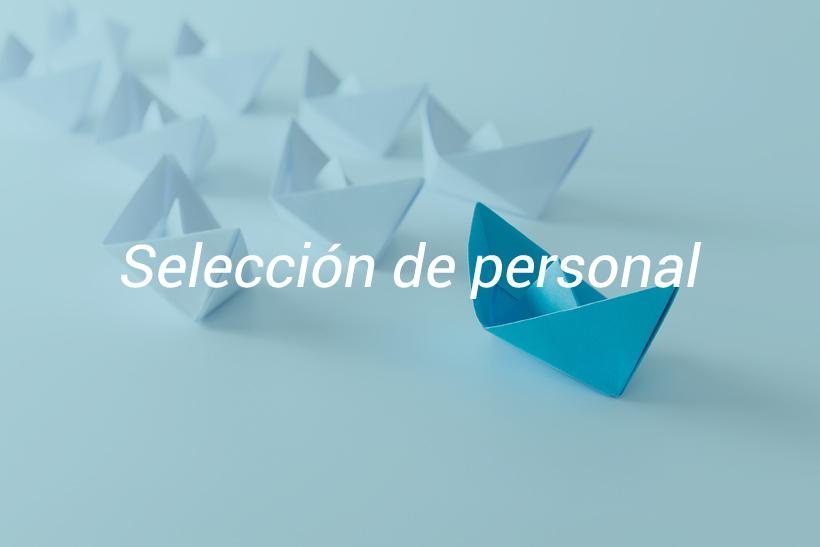 Seleccion-de-personal