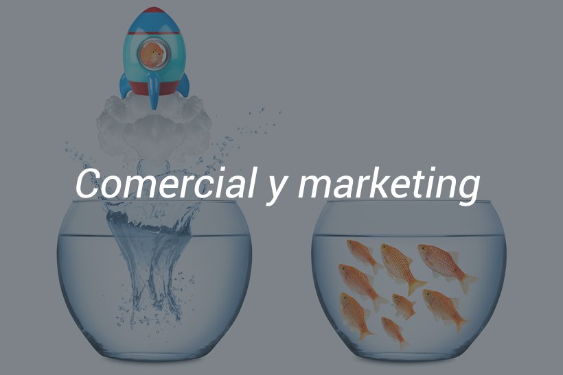 comercial-y-marketing