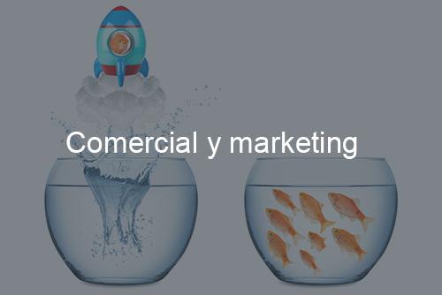 comercial-y-marketing