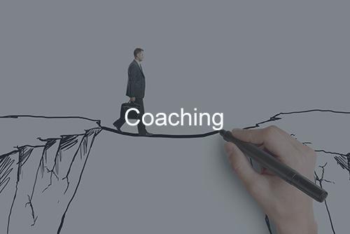 Coaching01