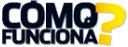logo-engranajes