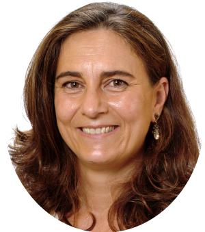Cristina (1)